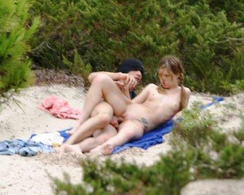 kostenlose-pornovideos weiber nackte